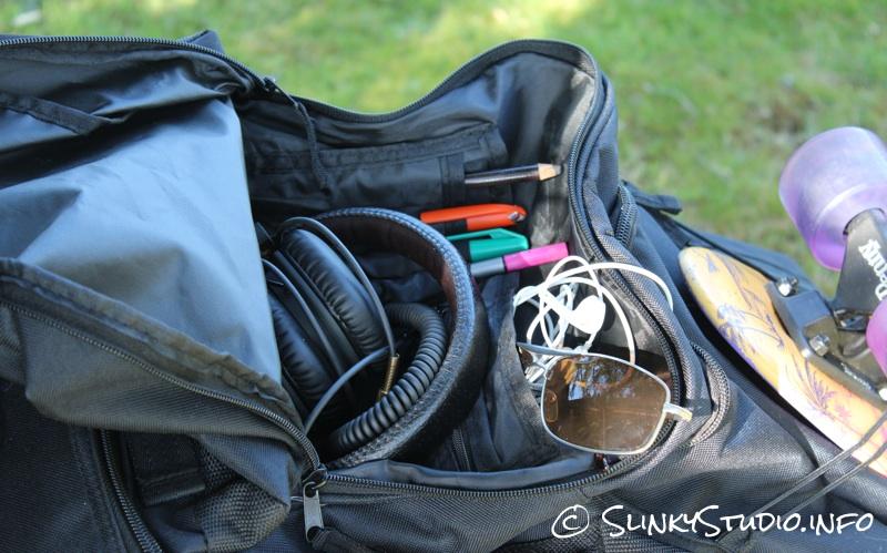 Snugpak Subdivide Bag Top Compartment.jpg
