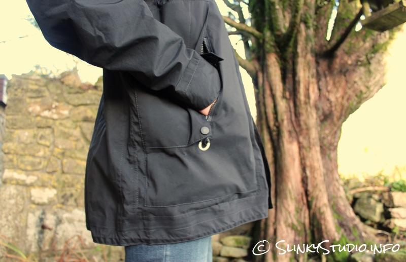 Vamoose Pioneer Jacket Pockets.jpg