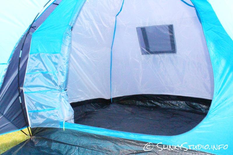 Skandika Drammen 4 Tent Inside View.jpg