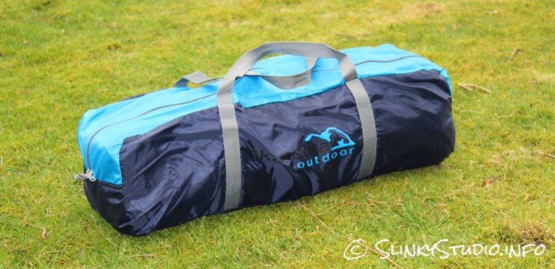 Skandika Drammen 4 Tent Carry Bag.jpg