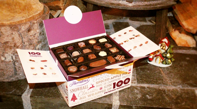 Thorntons 100 Christmas Indulgences.jpg
