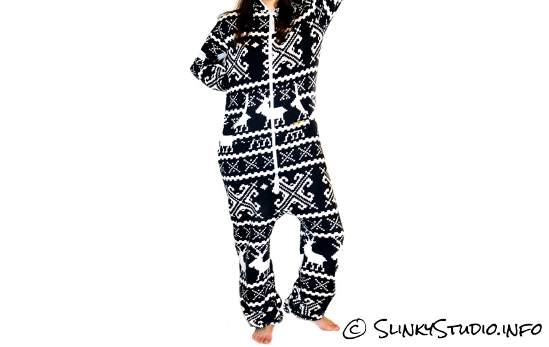 Read One Piece Onesie Reviews and Customer Ratings on one piece costum, costum one piece, one piece costume bartolomeo, kizaru one piece costume Reviews, Mother & Kids, Rompers, Pajama Sets, Rompers Reviews and more at gtacashbank.ga Buy Cheap One Piece Onesie Now.
