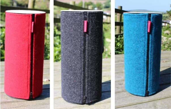 Libratone Zipp Speaker 3 Colours.jpg