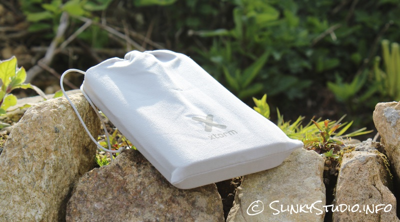 Xtorm Laptop Power Bank 18.000 Carry Bag.jpg