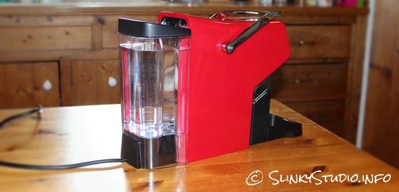 AEG Éspria Coffee Machine Side View Water Tank.jpg