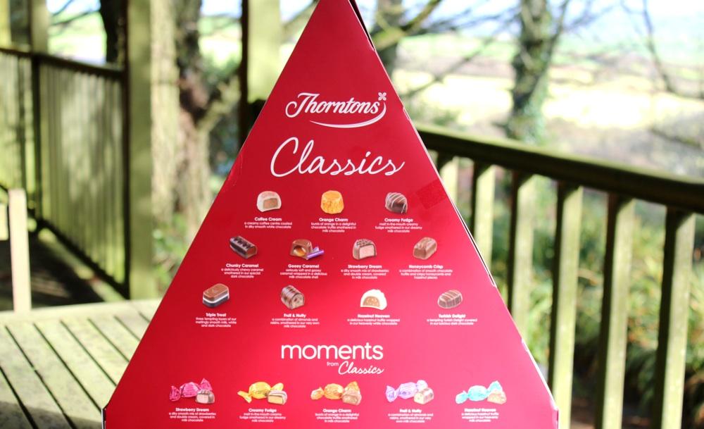 Thorntons Classics Advent Calendar Chocolates.jpg