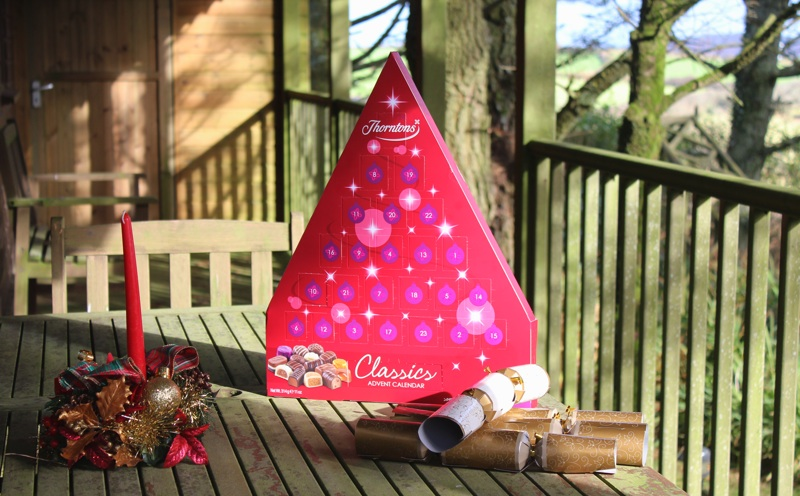 Thorntons Classics Advent Calendar.jpg