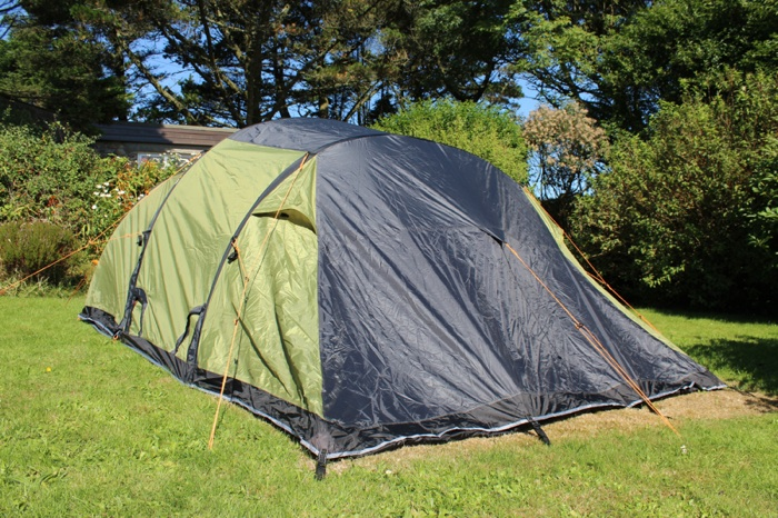 Vango Velocity 400 Tent Rear View.jpg