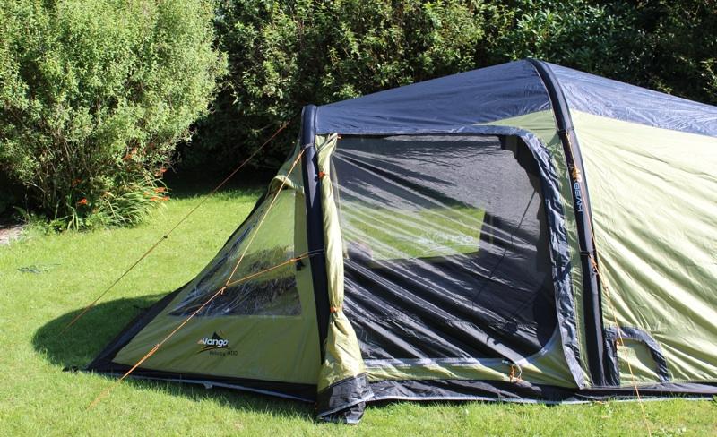 Vango Velocity 400 Tent Mesh Door.jpg
