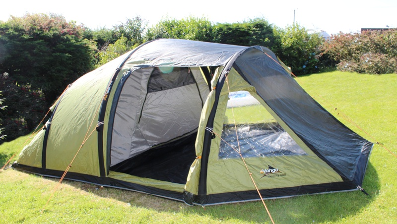 Vango Velocity 400 Tent Side View.jpg