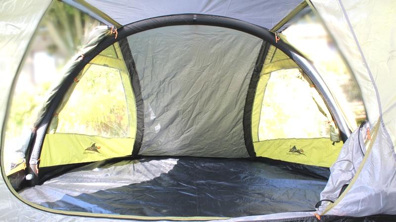 Vango Velocity 400 Tent Porch Interior.jpg
