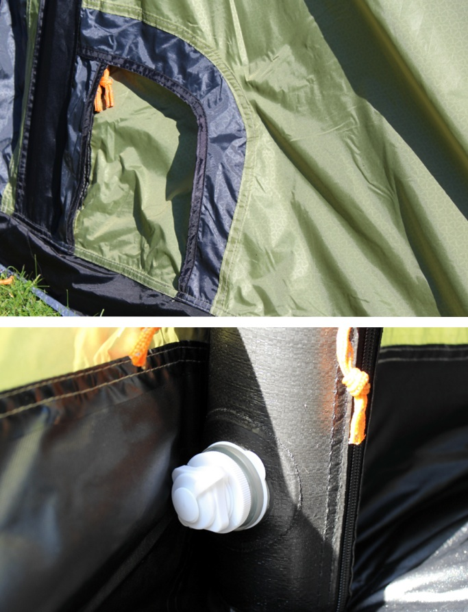 Vango Velocity 400 Tent Pump Valve.jpg