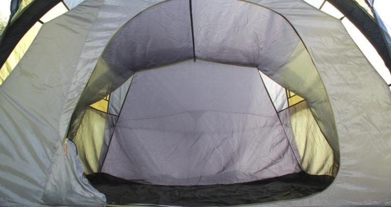 Vango Velocity 400 Tent Sleeping Area Inner Tent.jpg