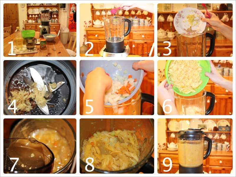 Waring Soup Maker Step by Step.jpg