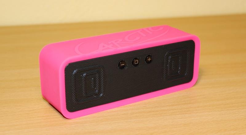 Arctic S113BT Speaker.jpg