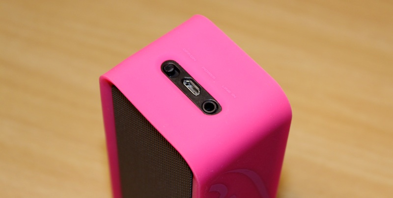 Arctic S113BT Speaker Inputs.jpg