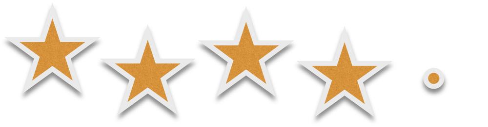 Four stars.jpg