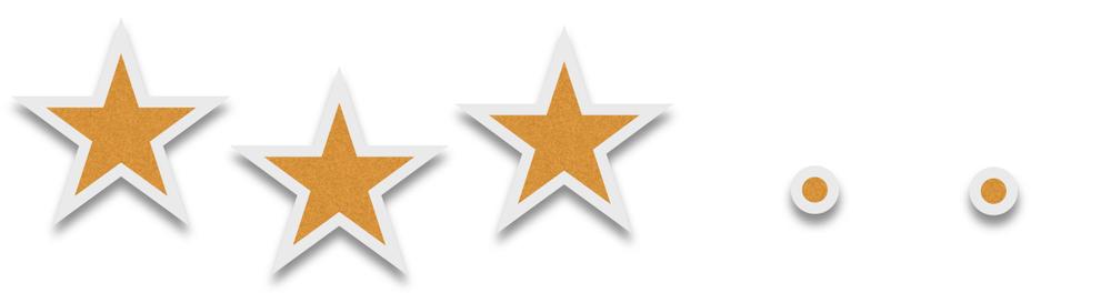 Three stars.jpg