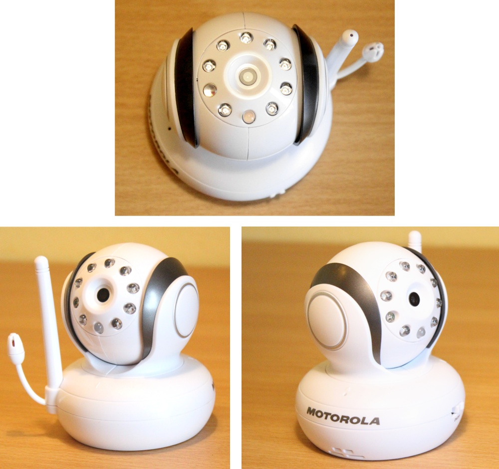 Motorola Blink1 Wi-Fi Video Baby Monitor Camera Pan Angles.jpg
