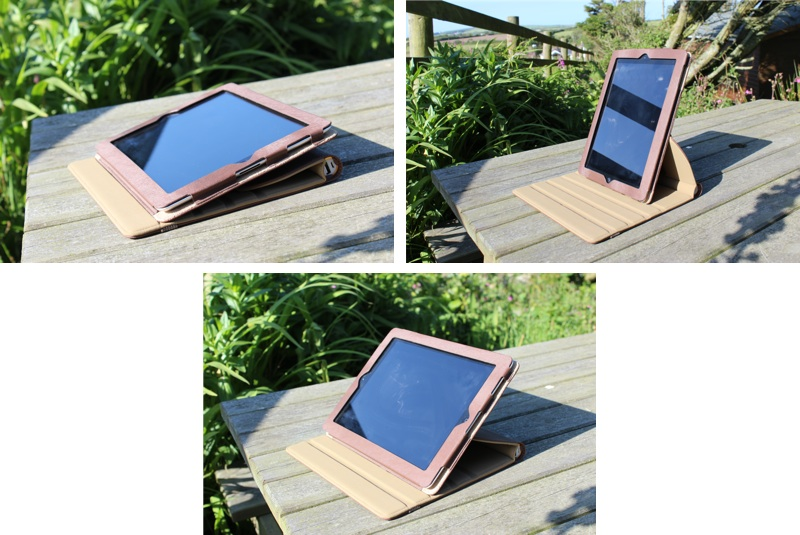 A-Solar Xtorm Power Tablet Sleeve Case for iPad 2:3:4 Stands.jpg