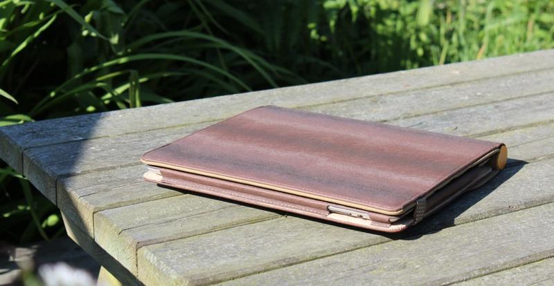 A-Solar Xtorm Power Tablet Sleeve Case for iPad 2:3:4.jpg