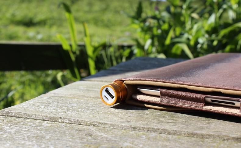 A-Solar Xtorm Power Tablet Sleeve Case for iPad 2:3:4 Battery Inputs.jpg