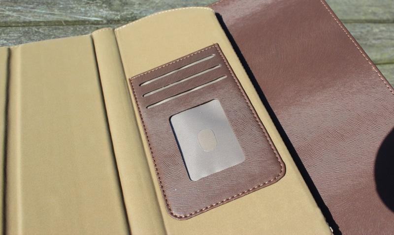 A-Solar Xtorm Power Tablet Sleeve Case for iPad 2:3:4 Pockets.jpg