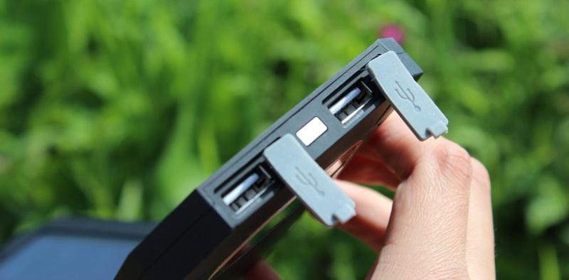 A-Solar Xtorm Lava Charger AM114 USB Ports.jpg