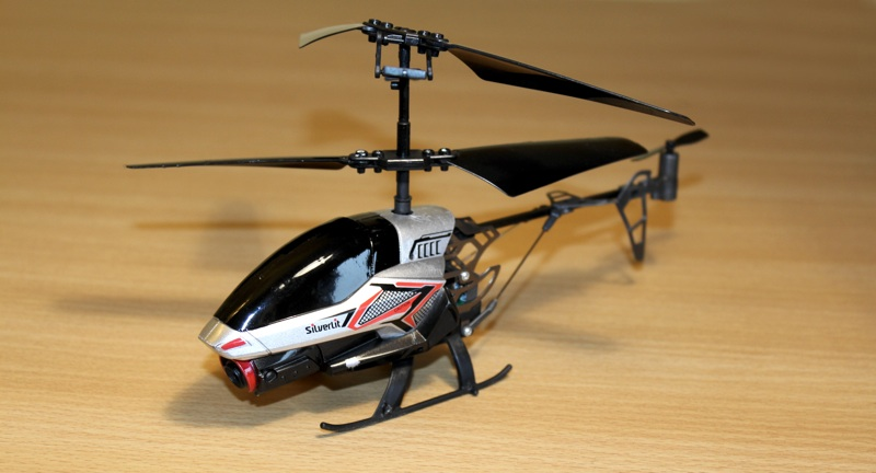 Silverlit Spy Cam II RC Helicopter Whole View.jpg