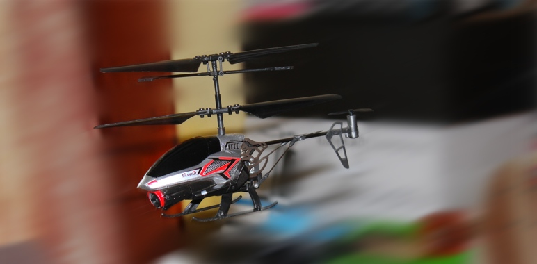 Silverlit Spy Cam II RC Helicopter.jpg