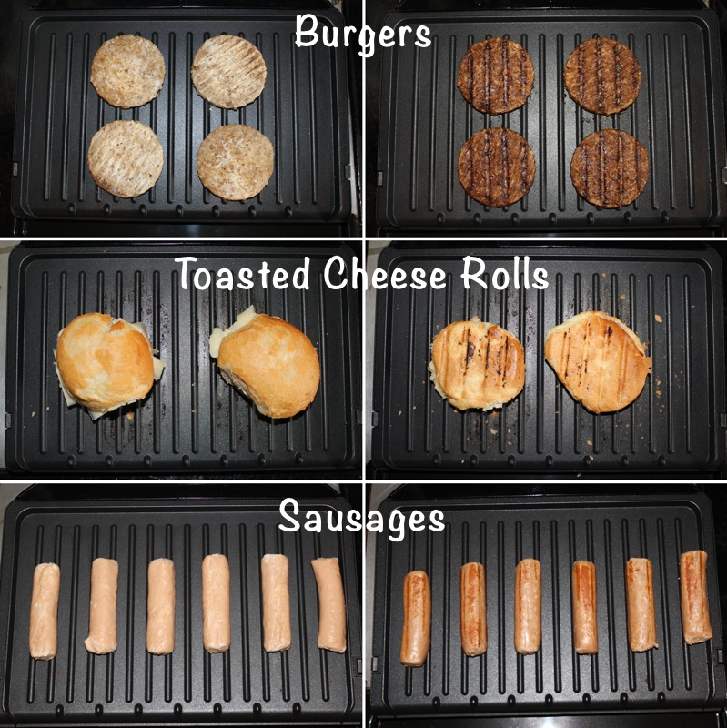 George Foreman Entertaining Six Portion Grill Results.jpg