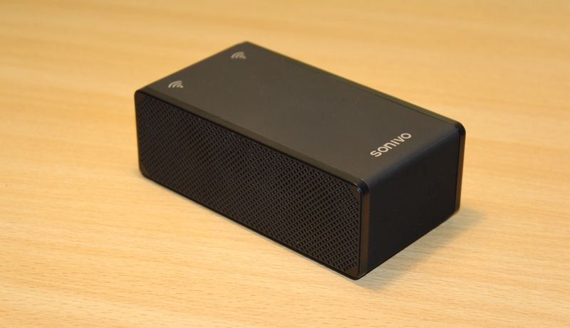 Sonivo Easy Speaker Side View.jpg