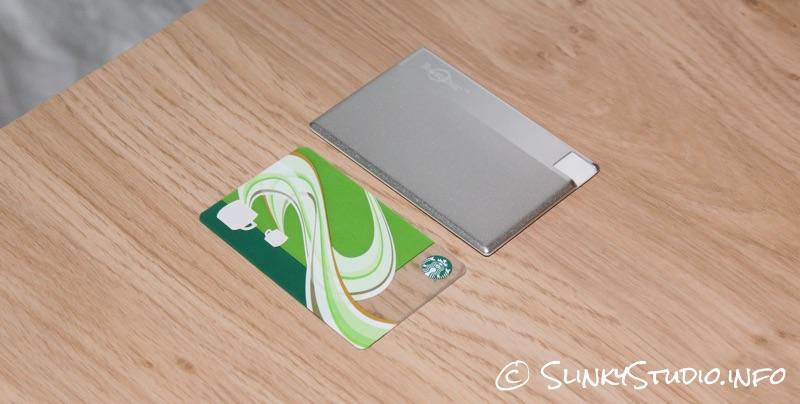 TravelCard vs Credit Card.jpg