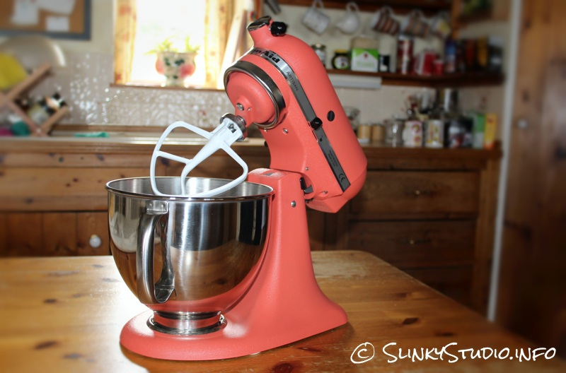 KitchenAid Artisan Stand Mixer Tilted.jpg