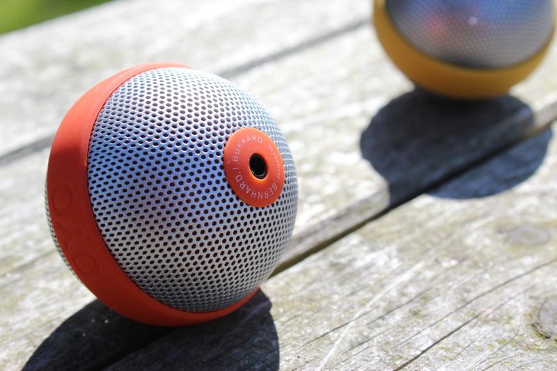 OYO Ballo Speaker Input View.jpg