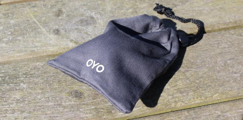 OYO Ballo Speaker Carry Pouch.jpg