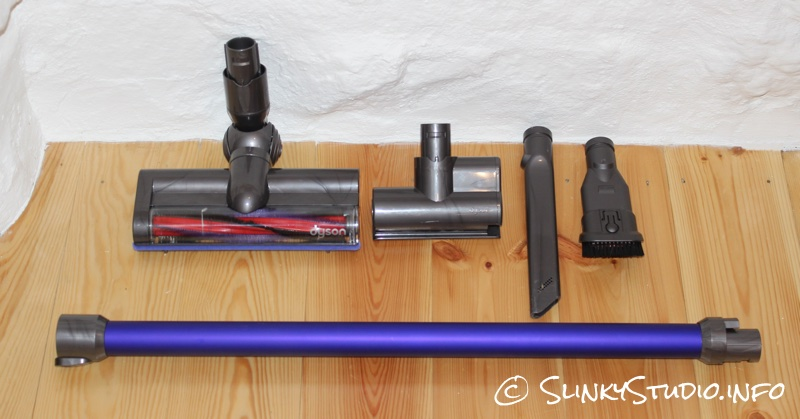 Dyson DC59 Animal Tools.jpg
