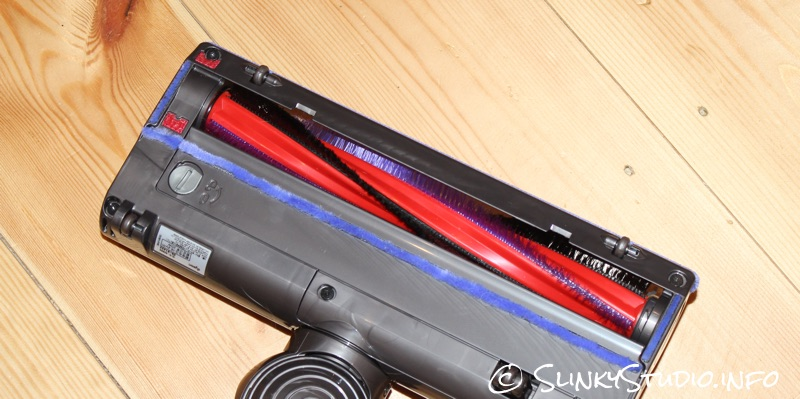 Dyson DC59 Animal Motorised Brush Bar with carbon Filaments.jpg