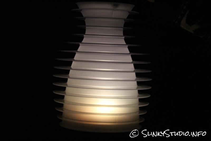 Mathmos Bumo Lantern in the Dark.jpg
