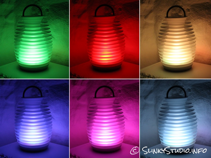Mathmos Bump Lantern Colour Changing.jpg