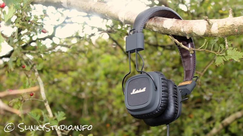 Marshall Major FX Headphones.jpg