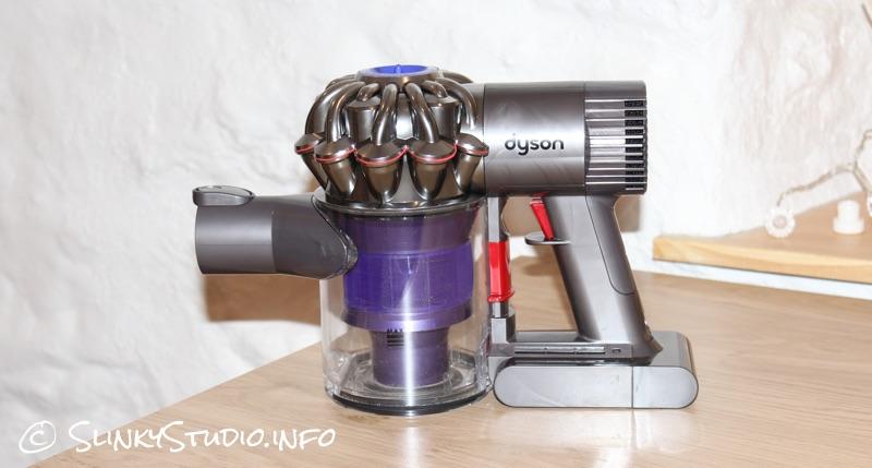 Dyson DC59 Animal Vacuum Cleaner.jpg