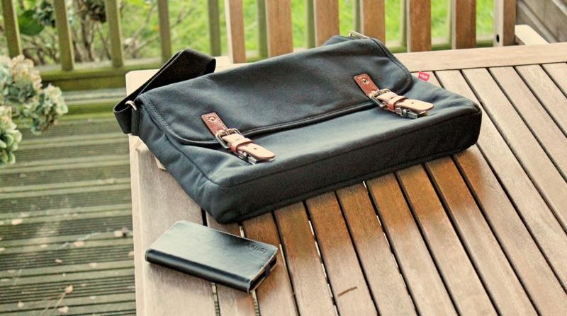 Toffee Bag & iPhone Case.jpg