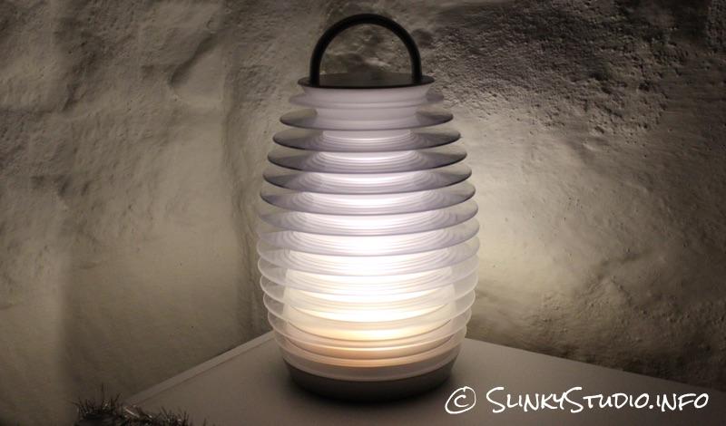 Mathmos Bump Lantern.jpg