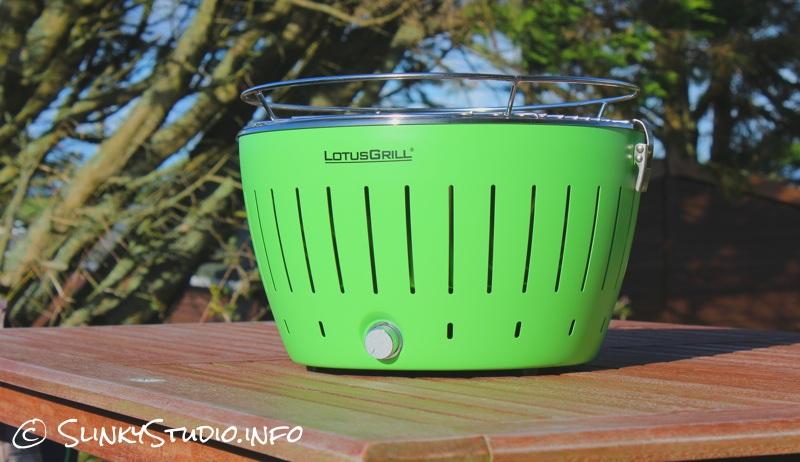 LotusGrill Green.jpg