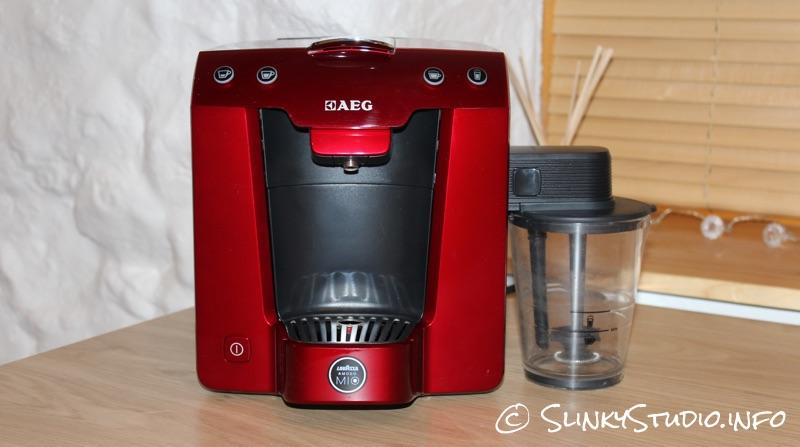 AEG Favola Cappuccino Coffee Machine.jpg