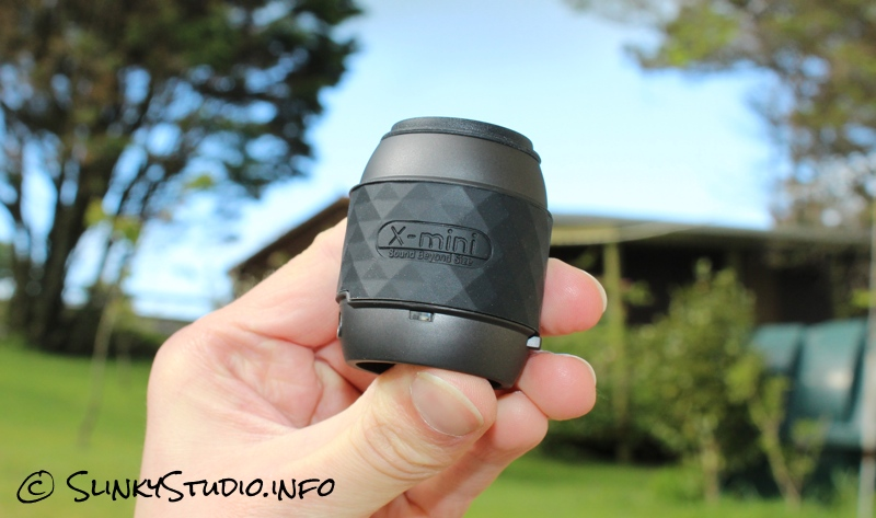 X-mini WE Speaker.jpg
