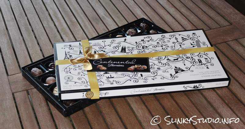 Thorntons Continental 60th Birthday Box.jpg