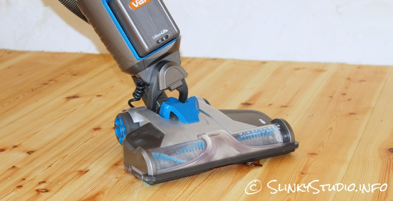 Vax Air Cordless Vacuum Cleaner Head.jpg