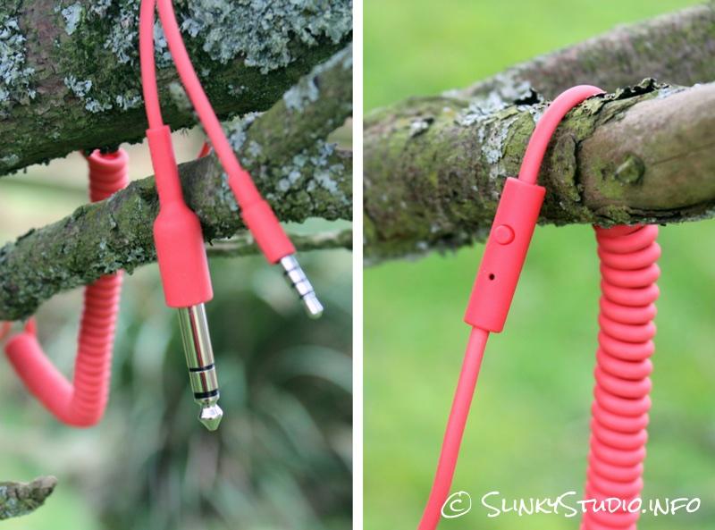 Urbanears Zinken Headphnes Cable.jpg